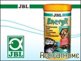 (1)JBL Energil  (tortues) 1l F/NL/E/P