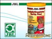 (1)JBL Nourriture tortue 1l F/NL