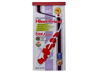 Hikari Friend Medium 10 kg