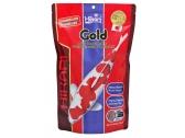 HIKARI GOLD Medium 0.5kg