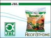 (2)JBL TerraBasis 20l