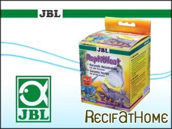 (2)JBL ReptilHeat 100W