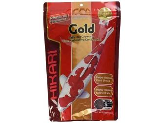 HIKARI GOLD Large 0.5kg