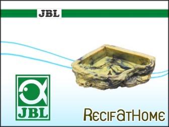 (2)JBL ReptilBar M (marron) (RA 026)