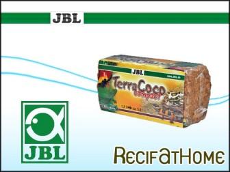 (2)JBL TerraCoco Compact 450g (5l)