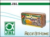 (2)JBL TerraCoco Humus 600g (9l)