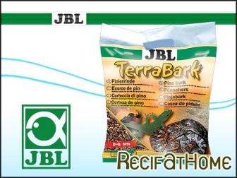 (2)JBL TerraBark (0-5mm) 20l