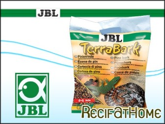 (2)JBL TerraBark (5-10mm)  5l