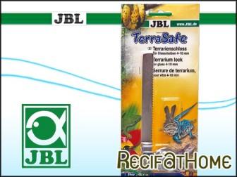 (2)JBL TerraSafe