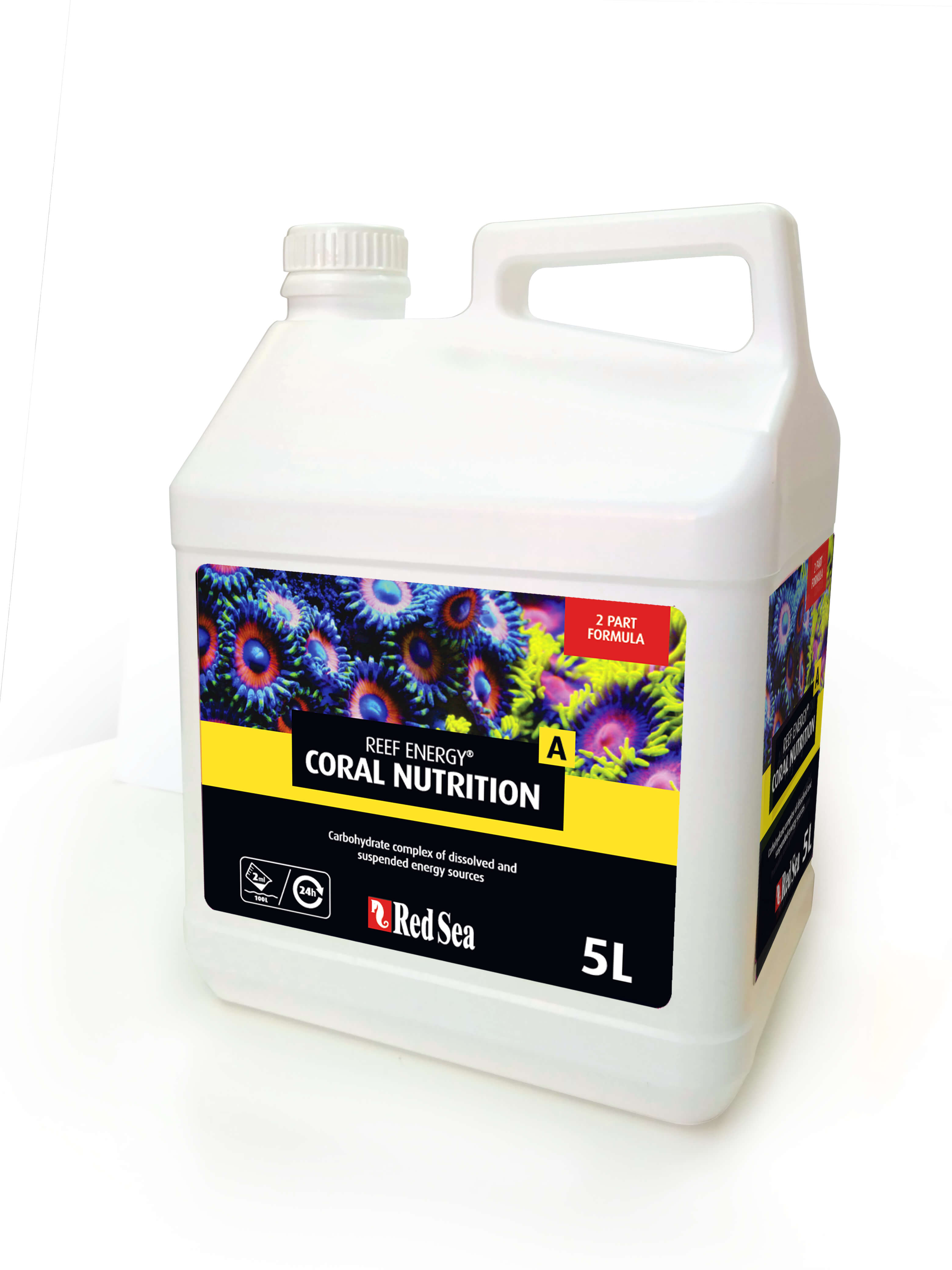 Reef Energy A - 5L