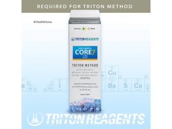 Base Elements CORE7 (2) 1000ml TRITON