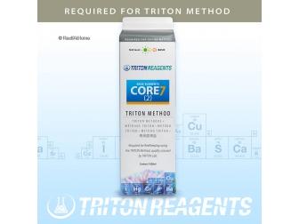Base Elements CORE7 (2) 1000ml TRITON