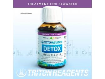 Detox 100ml TRITON