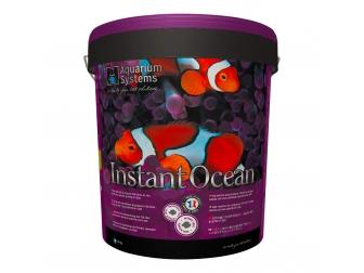 SEL INSTANT OCEAN 750 L pour 25 kg