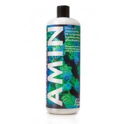 Amin 1000 ml Fauna Marin