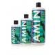 Amin 250 ml Fauna Marin