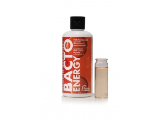 Bacto Energy (ex Ultra Bak) 250 ml Fauna Marin