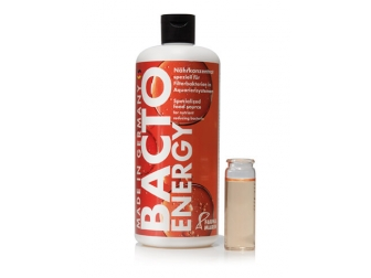 Bacto Energy (ex Ultra Bak) 500 ml Fauna Marin
