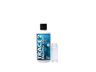 Balling Trace 2 Metabolic 250 ml Fauna Marin