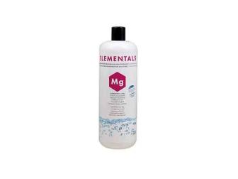 ELEMENTALS Mg 1000 ml Fauna Marin