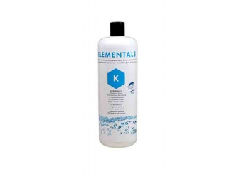 ELEMENTALS K 1000 ml Fauna Marin