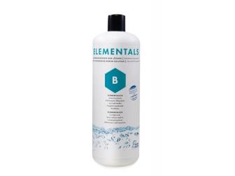 ELEMENTALS B 1000 ml Fauna Marin