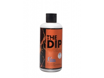 THE DIP 250ml Fauna Marin