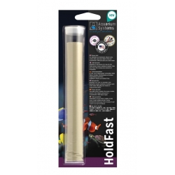 HOLDFAST Couleur Sable