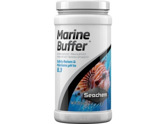 Marine Buffer 250grs SEACHEM