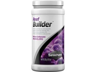 Reef Builder 300grs SEACHEM
