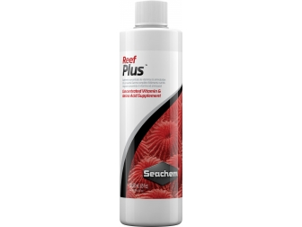 Reef Plus 250ml Seachem