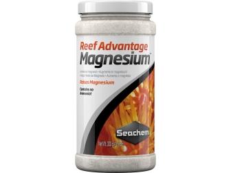 Reef ADV Magnesium 300grs SEACHEM