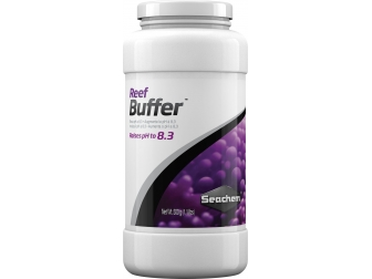 REEF BUFFER 500GRS