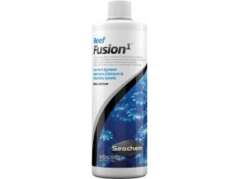 Reef Fusion1 500ml SEACHEM