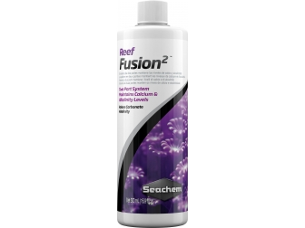 Reef Fusion2 500ml SEACHEM