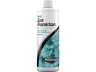 Zooplancton 500 ml SEACHEM