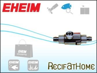 ROBINET D ARRET POUR TUYAU 4004512 Diam. 12-16mm