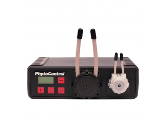 PhytoControl pompes doseuse pour Breeder