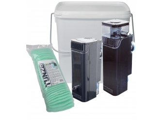 Comline® Reefpack 250