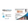 Coral Togail 2L ADS