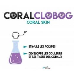 Coral Clobog 50ml ADS