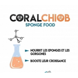 Coral Chiob 50ml ADS