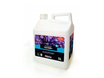 Reef Foundation A (Ca) - 5L