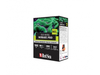 Nitrate Pro - Recharge (Nouveau disque !)