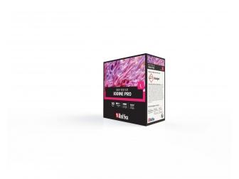 Iode Pro (I2) Test Kit