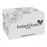 Instant Ocean 10x2kg
