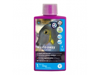 WASTE-AWAY 250 ML