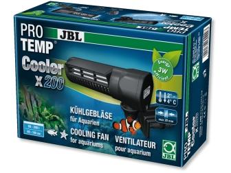 JBL Cooler x 200