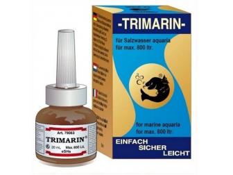 TRIMARIN Esha