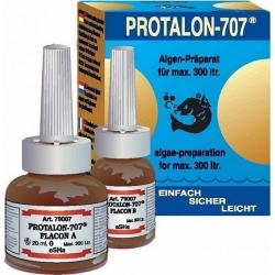 PROTALON 707 Esha